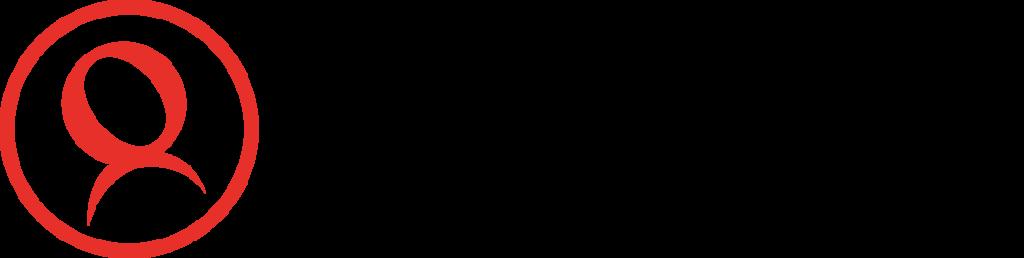 Imalink Logo